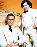 Fantasy Island Mr Roarke Seated on Chair Television Photo - 23 x 30 cm Vintage Tv, Vintage Hollywood, Tattoo Fantasy Island, Fantasy Island Tv Show, Nostalgia, Star Show, Herve, Old Shows, Old Tv