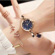 buy womens watches on sale Fancy Watches, Cute Watches, Elegant Watches, Beautiful Watches, Luxury Watches, Nixon Watches, Ladies Watches, Wrist Watches, Vintage Watches