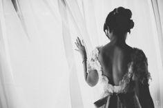 Old Love fotografos casamento interior de SP_-44