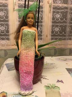 de Cocoperlette Creations, Crochet, Color, Crochet Crop Top, Chrochet, Knitting, Haken, Quilts, Hand Crochet