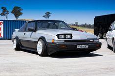 Exotic Cars, Custom Cars, Mazda, Bmw, World, Sports, Autos, Cutaway, Automobile
