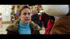 Záběr z nového filmu Křídla Vánoc č.7