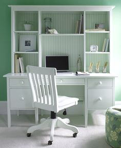 167 best coastal home office ideas images on pinterest in 2018 rh pinterest com