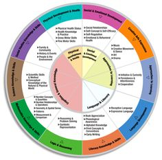 Head Start Curriculum Framework | covering the Missouri Counties of Caldwell, Daviess, Grundy, Harrison ... Early Head Start, Head Start Programs, Self Efficacy, Social Emotional Development, Health Practices, Family Engagement, Creative Curriculum, Gross Motor Skills, Early Childhood Education