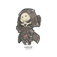 Character: GAMBIT from XMEN Artprint Shop: etsy.com/shop/jrpencil  #xmen #gambit #rock #dope