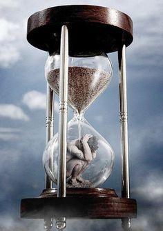Le temps de la réflexion est une économie de temps . Publius Syrus