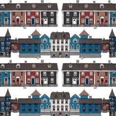 Lyseborg Blue