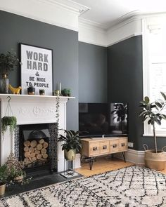 - The first thing that is seen after entering a entering a home is usually the Living room. Hence first impressions are largely made based on the living...
