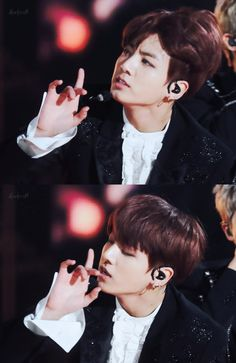In which Jeon Jungkook returns to his old self which is. neglecting you. ======================================= SEQUEL to My Cruel Husband ======================================= Was in Fanfiction. Thank you readers! Namjoon, Taehyung, Jungkook Oppa, Bts Bangtan Boy, Seokjin, Hoseok, Bts Boys, Jung Kook, Busan