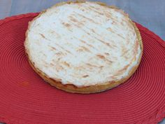Pie de Limón/Lemon pie, even though it is not a 100% Chilean food, it is highly delicious...Mix flour (2 cups) and butter(125 gr), then join one egg.  for the filling 1 cup of lemon juice, and condensed milk. The meringue is very easy just whisk 2 eggs in a bowl.