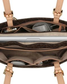 Michael Kors Computer Bags