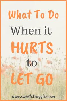 Letting go is hard. It hurts. So what can you do to help get over the pain? Try letting it be. Practicing mindfulness has helped me so much in my life. Here is how it can help you, too! Welcome To The Group, Mindfulness Practice, Anxiety Relief, Mental Health Awareness, Best Self, Get Over It, Self Improvement, Self Help, Personal Development