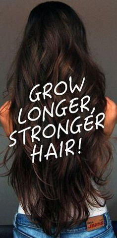 Learn how Kerotin has helped thousands of women grow longer, stronger hair naturally. Kerotin Hair Growth formula is a proven solution for hair growth and health. Try it Today and Start your Hair Journey! Natural Hair Styles, Long Hair Styles, Grow Hair, Hair Growing, Grow Longer Hair, Hair Growth Tips, Hair Tips, Hair Ideas, Strong Hair