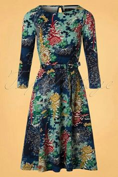 Vintage Tops, Dresses With Sleeves, Long Sleeve, Fashion, Outfits, Moda, Sleeve Dresses, Long Dress Patterns, Fashion Styles