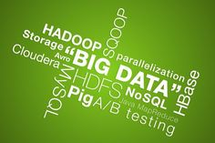 Kernel training provides hadoop admin training online and offline training ameerpet, hyderabad with affordable prices