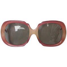 4644e9fa65d9 16 Best 1970's Sunglasses images | 70s fashion, Eye Glasses, Eyeglasses
