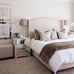 """It's snuggle time! #welovewestwing #getinspired #interiordesign #instahome #design #interiorlover #detailscount #homestyling #homedecor…"""