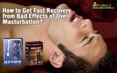 Health In Men The combination of NF Cure capsules, Shilajit capsules and Mast Mood oil is very effective for treating the bad effects of over masturbation in men. How To Get Faster, Knowledge And Wisdom, Reproductive System, Energy Level, How To Stay Healthy, The Cure, Healthy Living, Lion Pictures, Couples