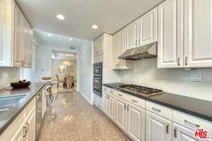 1120 GRANVILLE AVENUE #204, LOS ANGELES, CA 90049 — Real Estate California