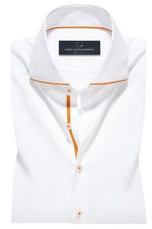 Plain White Shirt, White Shirts, Best Smart Casual Outfits, 3 Storey House Design, Jansport Backpack, Mens Fashion, Shirts, Epoxy Table Top, Blouse
