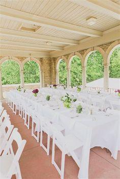 Cincinnati ohio ault park wedding zilla pinterest park cincinnati wedding i alms park wedding junglespirit Image collections