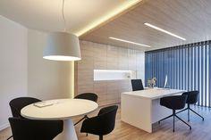 Clínicas Archivos - Interiores Minimalistas. Revista online de diseño interior minimalista