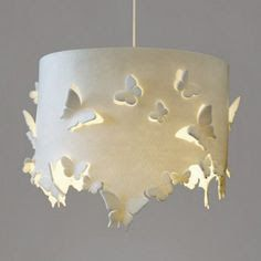 Image result for origami lampshade diy
