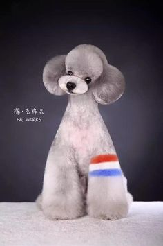 OPAWZ Blow Pen grooming by Hai Works, www.opawz.com to know more about us.Dog dye,pet chalk,glitter gel,color paste and air brush.