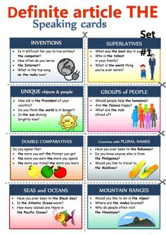 Articles In English Grammar, Article Grammar, Basic Grammar, Teaching English Grammar, English Grammar Worksheets, Grammar Rules, English Vocabulary Words, Learn English Words, English Tips