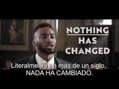 LOS NUEVOS PARADIGMAS DE LA ENSEÑANZA Y EL APRENDIZAJE - Fundación Círculo Abierto - YouTube