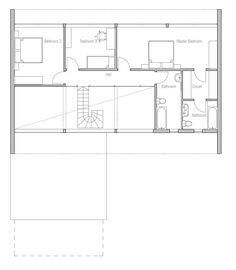 contemporary-home_10_house_plan_97.jpg