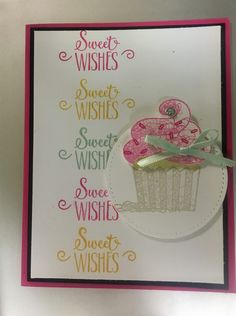 Sweet wishes by rebuh - at Splitcoaststampers