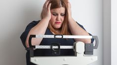 Obesity: The Switch for Cancer Know more: http://womenfitness.net/news-flash/obesity-associated-cancer/