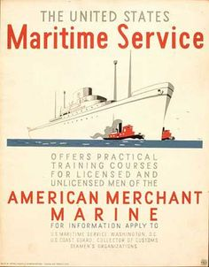 Maritime posters - Google Search