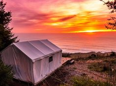 Book Terra Glamping, Stewarts Point on TripAdvisor: See 10 traveler reviews, 21 candid photos, and great deals for Terra Glamping, ranked #1 of 1 specialty lodging in Stewarts Point and rated 5 of 5 at TripAdvisor.