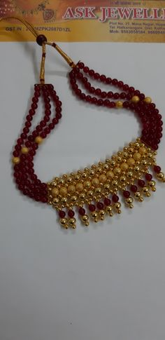 Pearl Necklace, Jewels, Fashion, Moda, String Of Pearls, Jewelery, Fashion Styles, Pearl Necklaces