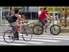 Vídeo de apresentação do Mova-se – o seu canal de Mobilidade Urbana Sustentável - um tema que afeta a todos.  Viver nas cidades pode ser mais agradável. Com um transporte público eficiente. Calçadas acessíveis para todos. Ciclistas pedalando com segurança.  Participe do canal. Mostre o que há de bom e o que precisa ser melhorado na sua cidade.   Junte-se ao Mova-se neste desafio em busca de uma cidade com melhor qualidade de vida.
