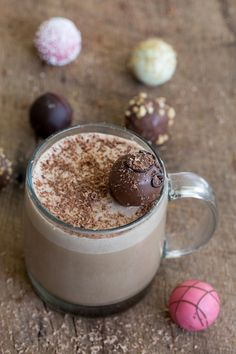 Godiva Chocolate Tru