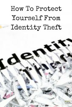Identity theft is one of the fastest growing crimes in the United States last year. Over 11 million Americans have been the victim to identity theft last year. One in every 20 U.S. adults was a victim of identity theft in 2009. On average, an identity was stolen every three seconds. A stolen identity can be used to open new credit card accounts, apply for mortgages, and even take out payday loans. Year after year, identity thieves become increasingly more resourceful and ingenious.