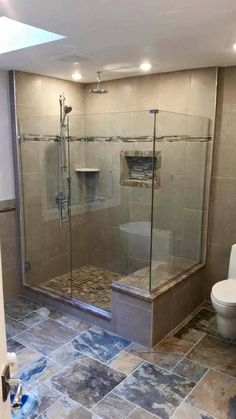 Photo Slideshow Gallery Bathroom Remodeling L Remodel Design Tempe - Bathroom remodeling jackson mi