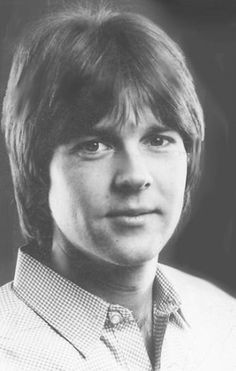 Image result for young randy meisner