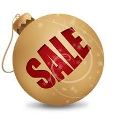 Get ready for the After Christmas Sale at Chicks Over 50 starting Christmas Day! UP to 70% off retail!