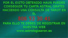 www.astrologiaaron.es - Quienes Somos
