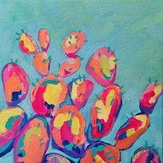 Rachel Walter art