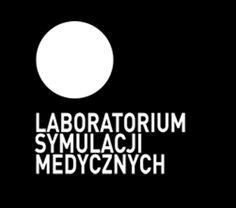 Laboratorium Symulacji Medycznych wspiera #WOSP2016 #PogodneSuwalki