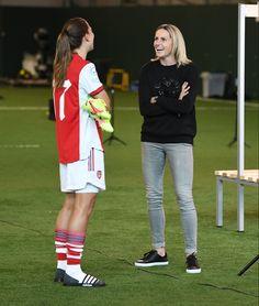 Kelly Smith, Tobin Heath, Arsenal Players, Arsenal Fc, London Colney, Arsenal Ladies, David Price, St Albans, Champions