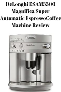 making a good espresso coffee Best Home Espresso Machine, Espresso Machine Reviews, Espresso Coffee Machine, Espresso Maker, Drip Coffee Maker, Coffee Cups, Coffee Varieties, Popular Drinks, Coffee Drinkers