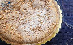 Il freddo avanza, non c'è niente di meglio di una buona #torta secca come dessert per una serata davanti al camino.  Buon weekend :) Venite a trovarci nei nostri negozi questo #weekend!