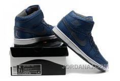 http://www.jordanaj.com/air-jordan-i-1-retro116.html AIR JORDAN I (1) RETRO-116 Only 76.60€ , Free Shipping!