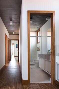 Galeria - Casa Beira Mar / Seferin Arquitetura - 10